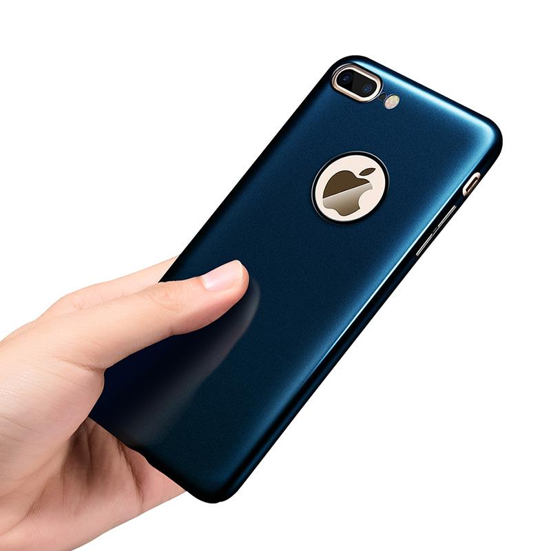 chameleon iphone 7 plus case
